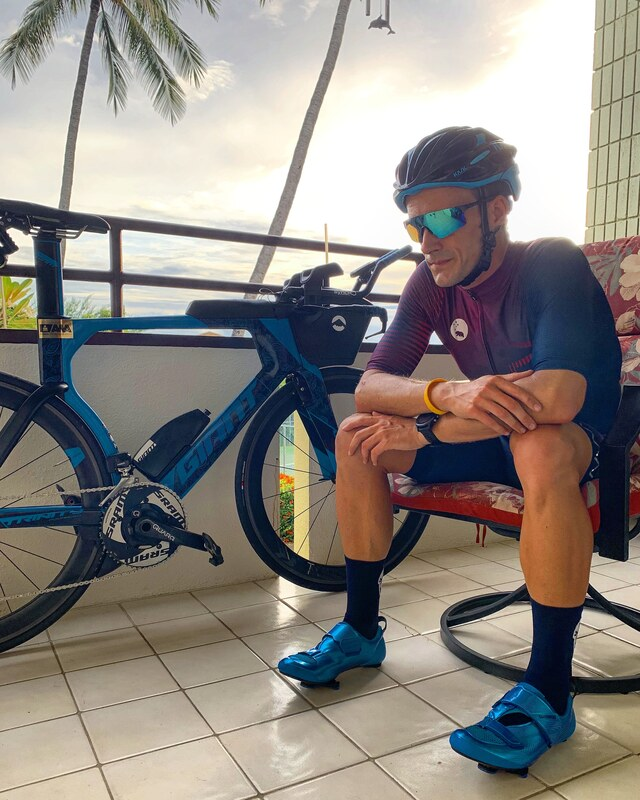 Kona Cycling